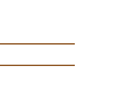 Why Make Wine at Como Creek Brewing